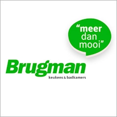 Garantie Brugman keukens