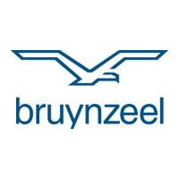 Garantie Bruynzeel keukens