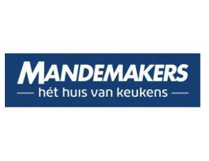 Garantie Mandemakers keukens