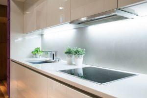 Garantie keukens