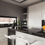 Goedkoopste-garantie-keukens